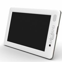 3D Digital Frame picture frame with 8 inch screen (3DF-01)