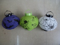 Воздушный шар Round handmade paper lantern for party decoration