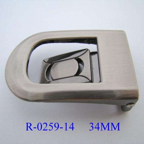 R-0259-14  34MM.JPG