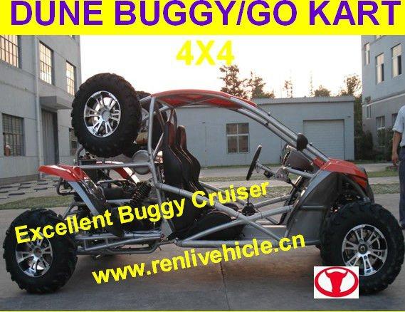 quad tout terrain buggy karting 800cc 4 x 4 efi karting id de produit 561132003. Black Bedroom Furniture Sets. Home Design Ideas