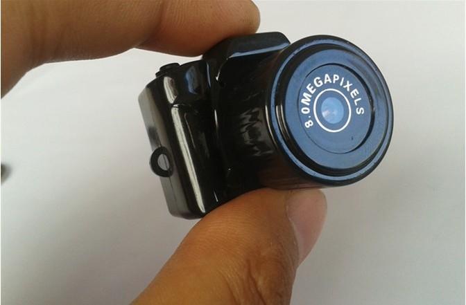 Смотреть бесплатно скрытая фотокамера 27652 фотография