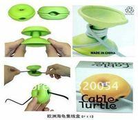 Устройство для сматывания шнура питания ,  B-xz24aa