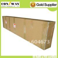 Светодиодные дисплеи consway CSW-f16192a