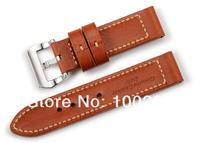 Ремешок для часов 24 Panerai 44 OP183-BK09