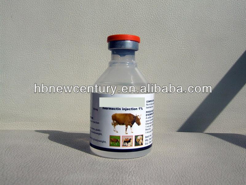 ivermectin-for-cattle.jpg
