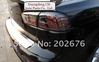 FREE SHIPPING , MITSUBISHI LANCER EX /LANCER EVO LED TAIL LIGHT/REAR LAMP ASSEMBLY V2, TYPE EVO