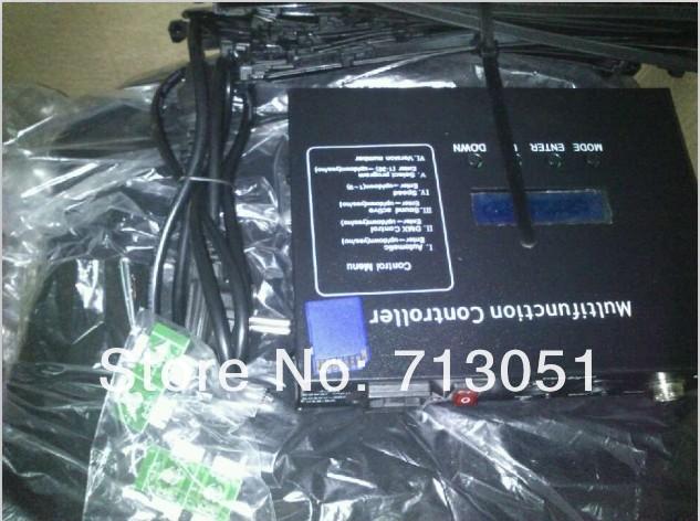 P18 Packing (2).jpg