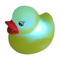 Детская игрушка для купания OEM 5 /multi 120043