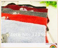 Женские носки BABY  COOL qualitiy 35/38 .size BC2052