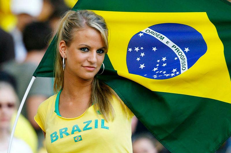 2014 Fans de la coupe du monde brésil cadeaux cadeaux de football voiture désodorisant
