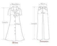 Женская одежда Новые CS-1110
