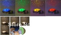 Игрушки с подсветкой