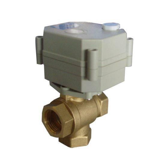 china multifunction air water heat pump