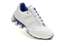 FREE Shipping 2013 SALOMON Shoes Men running sneakers hiking, HOT Sale!