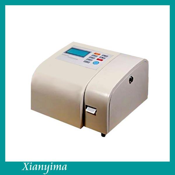 TYDM-1 Automatic Number Multi-code Machine