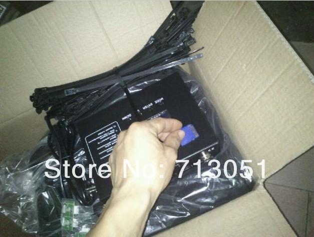 P18 Packing (1).jpg