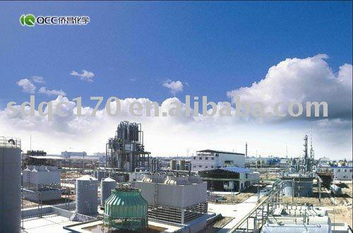 (Dichlorovos manufacturer )INSECTICIDE DDVP 98%TC 80%EC 50%SC