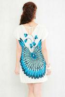 Женское платье V 10130506