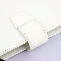 Чехол для планшета Sinda 7/,  SD-L11