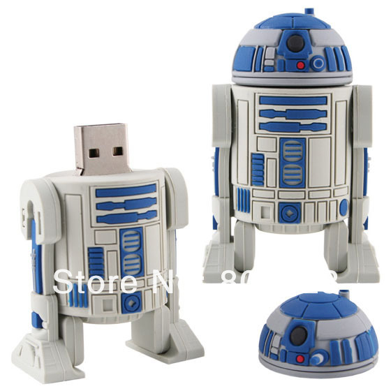 R2-D2-USB-Flash-Drive.jpg