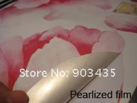 pearlized film.jpg