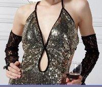 Вечернее платье Zz-ok v/+ ,