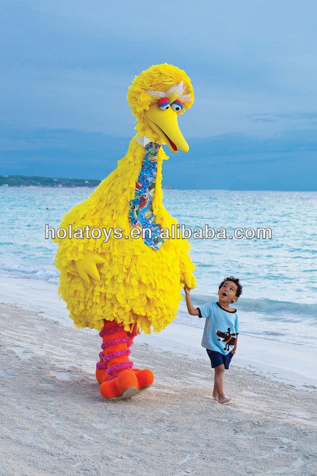 Big-Bird-Walking-On-The-Beach.jpg
