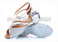 Спортивная обувь для девочек 6 /, 30008 Атласная ткань