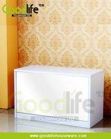 Деревянный шкаф Goodlife  GLS17024WH