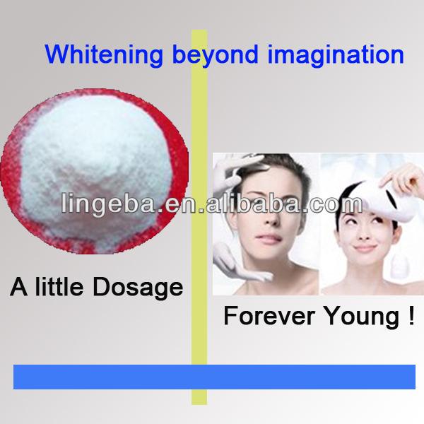 Kojic Acid Cream Brand Names Kojic Acid Whitening Cream