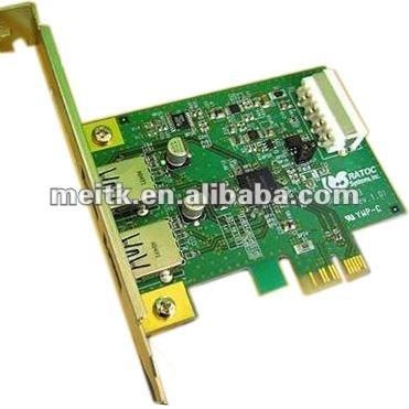 PCI 3.0.jpg