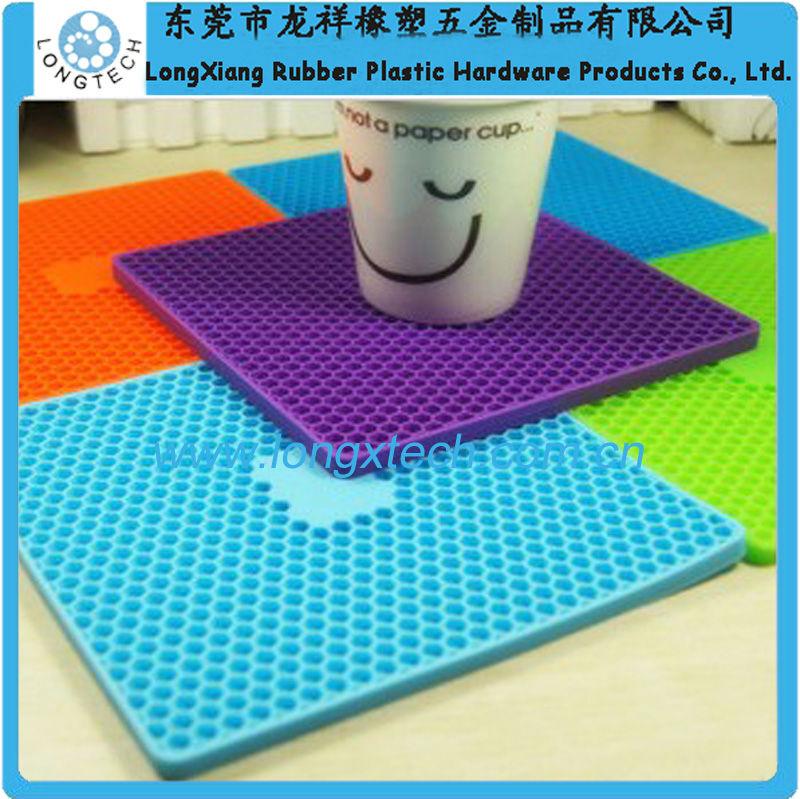 Mahjong Table Mat ... Mat - Buy Design Skin Mat,Mahjong Table Mat,Rubber Anti Slip Mat