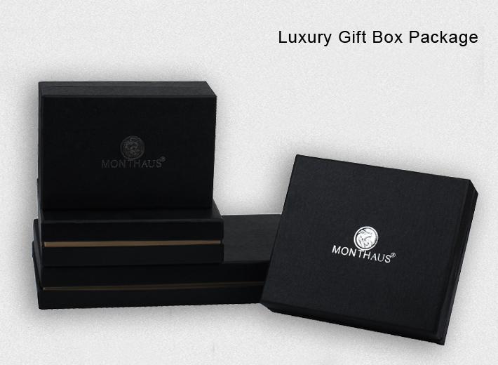 MONTHAUS LUXURY GIFT BOX PACKAGE.jpg