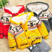 Детская одежда для мальчиков ! 4colors