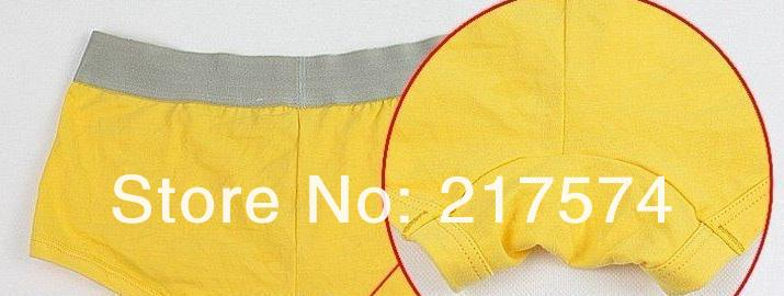 CK hot sale shorts.JPG
