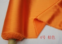 19 color 19m/m 108cm elastic silk spandex charmeuse satin fabric
