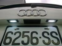 Запчасти и Аксессуары для автомобилей PX LED Q7/A3/A4/A6/A8/S3/S4/S6/S8/Passat b7, AU