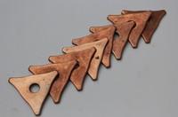 Защита от ржавчины triangle washer for spot welding, spot welding