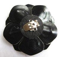 shoe accessories for buckles&wholesales shoe clip with fix bar (M#)