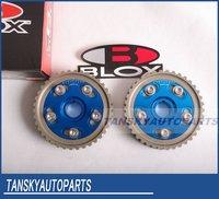 Привод и передачи Blox TK-cg02
