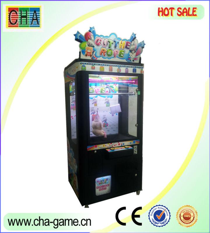 Продажа игровые автоматы торгово разв игровые автоматы аристократ онлайн