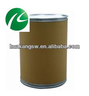 Black Cohosh Extract ,Triterpenoid 2.5%,8%HPLC