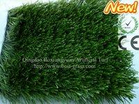 Футбол boxiangyuan thmspro50