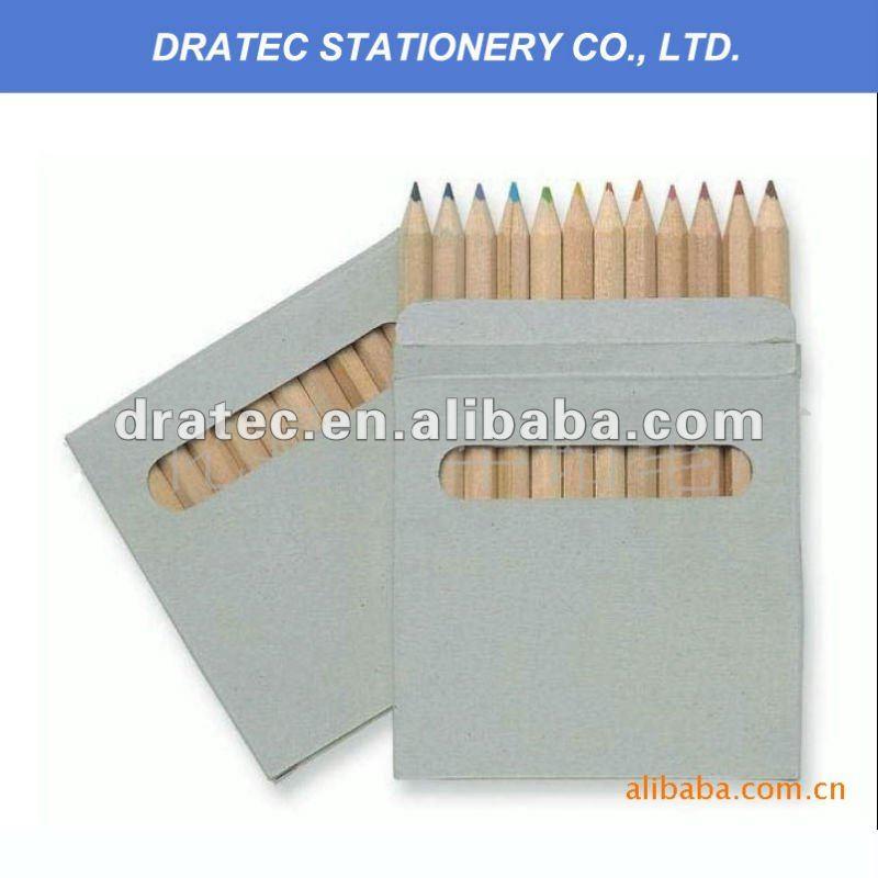 n-pencil-6.jpg