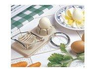 Яйцо Слайсеры  F410