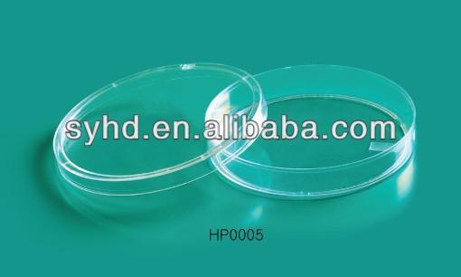 Placa de Petri Para Uso da