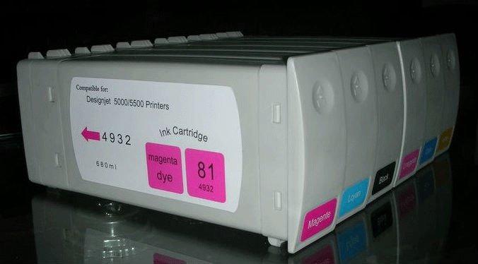 HPP-81