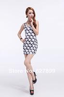 Женское платье U&Me  LY329