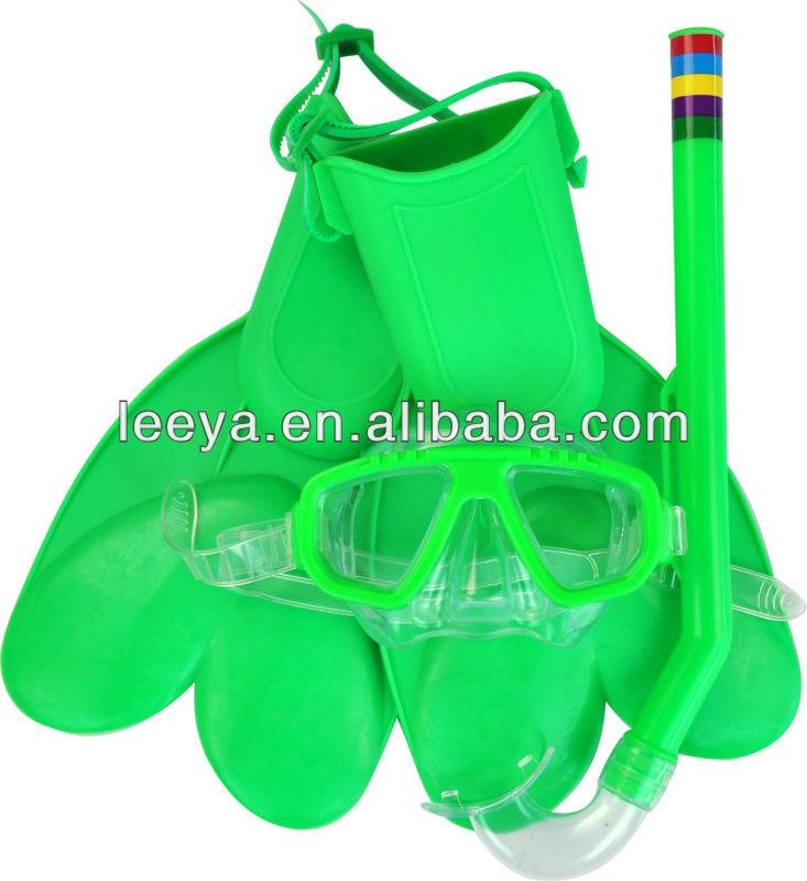 Snorkeling Gear For Kids Best Snorkel Gear For Kids