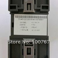 Электронная информационная система CNRUIHUA rhelc/6ac/r RHELC-6AC-R